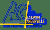 Logo ASK 0225c6 200x120