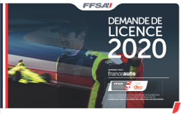 licence 2020 260x164px
